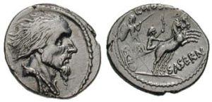 350px-Coin_Vercingetorix