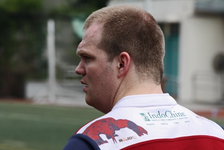 Rugby_player_with_a_pronounced_supraorbital_ridge