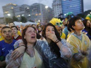 APTOPIX Brazil Soccer WCup.JPEG-08206