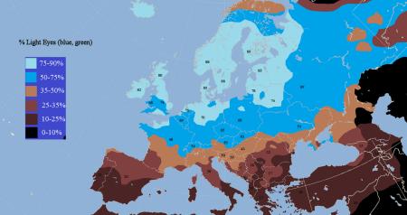 europe-eyes-general--lig