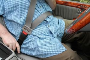 410675d_car_seat_belt_extender_install_1_2_1