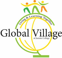 Global-Village-with-Juniataedited