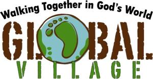 GlobalVillageLogo1